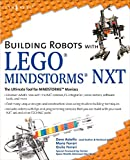 : Building Robots with LEGO Mindstorms NXT