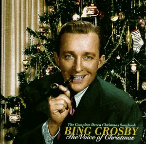 Bing Crosby - Memories The Christmas Collection - Zortam Music