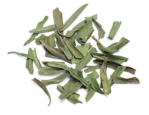 Tarragon, Imported - 10 Lb Bag / Box Each by Angelina's Gourmet