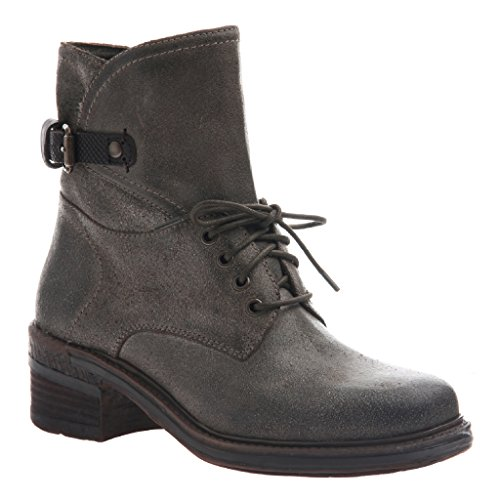 OTBT Gallivant Women's Boot