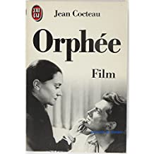 Orphee (French Edition)
