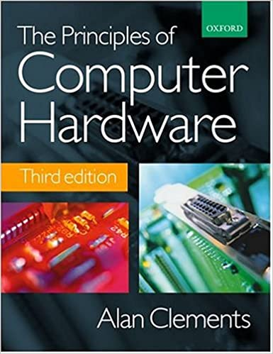 Computer Hardware Book In Pdf
