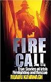 Firecall, Ruairi Kavanagh, 0717139484