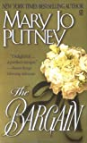 The Bargain, Mary Jo Putney, 0451198646