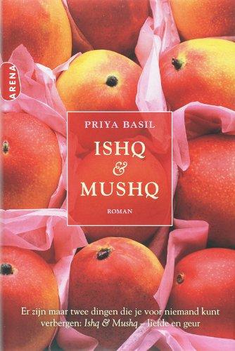 Ishq & Mushq/druk 1