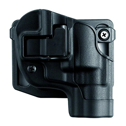 blackhawk-serpa-concealment-holster-matte-finish-right-hand-sw-j-frame-2-not-357