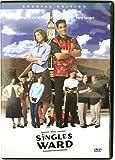 The Singles Ward DVD