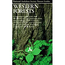 Western Forests