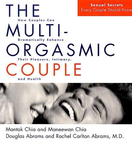 [- The Multi-Orgasmic Couple -] - News World