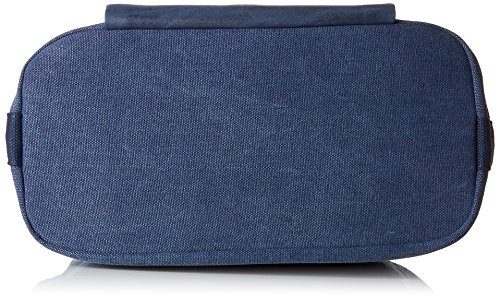 1 des Bleu Jiro Le Temps Cerises Bleu Cabas 4xgqyHZw