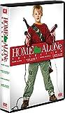 ホーム・アローン クリスマス DVD-BOX(4枚組)(期間限定出荷)