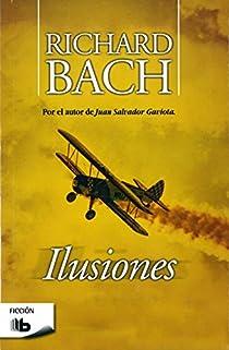 Ilusiones par Bach