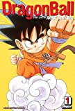 Dragon Ball, Akira Toriyama, 1421520591