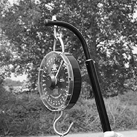 CYGNET EASY LIFT WEIGH HOOK *FREE POSTAGE*