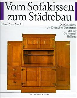Sofakissenbezüge vom sofakissen zum städtebau die geschichte der deutschen