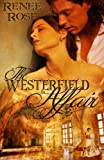 The Westerfield Affair (The Westerfield Trilogy Book 1)