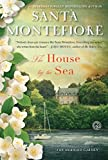 The House by the Sea: A Novel by  Santa Montefiore in stock, buy online here