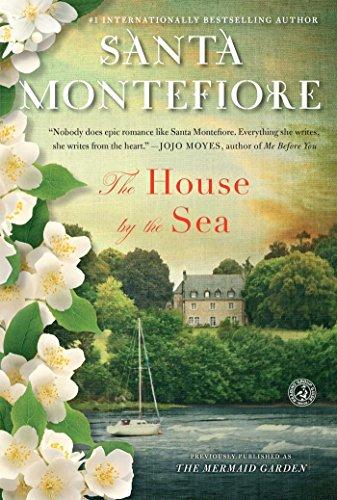 The House by the Sea: A Novel