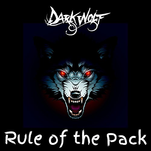 Ravens Rule - Rule of the Pack