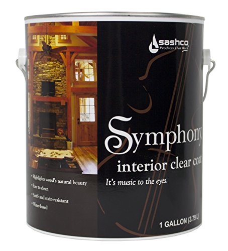 sashco-sym-1-sa-satin-symphony-interior-clear-coat-1-gal-can