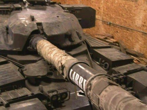 tank-athalon