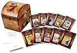 ディズニー アーリー・クラシックス・コレクション (完全予約生産) [DVD](ウォルト・ディズニー)