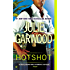 Hotshot (Buchanan / Renard / MacKenna Book 11)