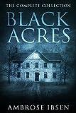 Black Acres