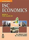 ISC Economics XII