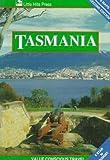 Tasmania, Michael Cook, 1863150862