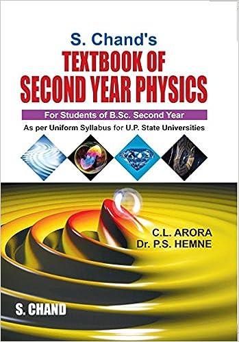 Physics book s