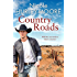 Country Roads: Will Bec succumb to Matt's charms?
