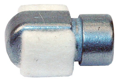 Rotary # 8529 Fuel Filter For Shindiawa # 22100-85411