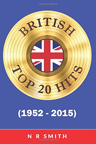 British Top 20 Hits: 1952 - 2015 (Volume 1) (British Hit Singles compare prices)