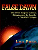 False Dawn, Lee Penn, 159731000X