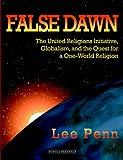 False Dawn, Lee Penn, 159731000X
