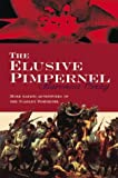 The Elusive Pimpernel (Scarlet Pimpernel)