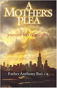 Book A Mother's Plea: Journey Into the Light