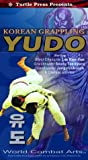 Yudo: Korean Judo [VHS]