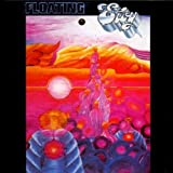 Floating by Eloy (2001-05-08)
