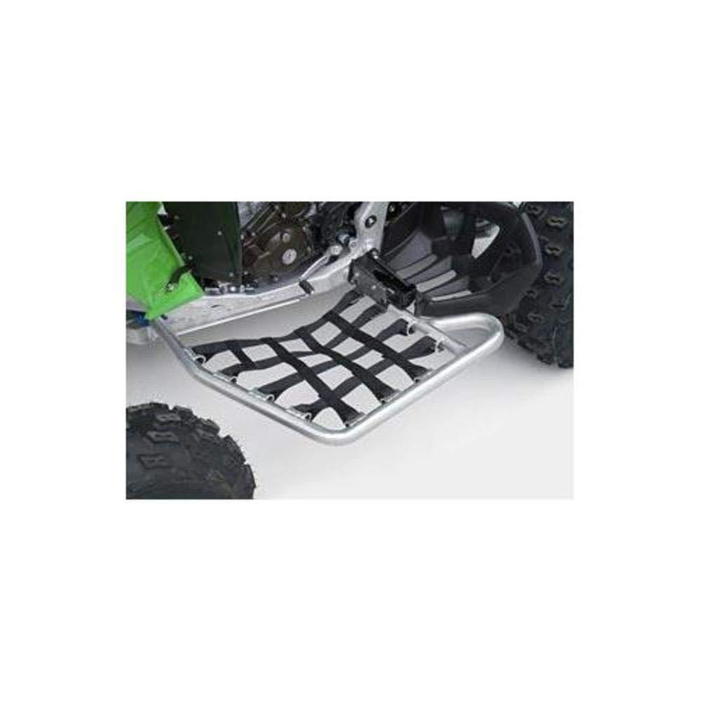 DG Performance 602-5180 Fat Series Alloy Nerf Bar