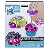 Pottery Cool, Clay Refill Pack, by Spin Master