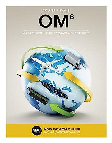 OM 6th Edition