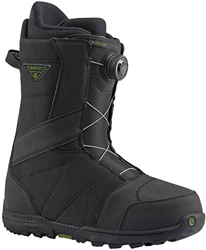 Burton Highline Boa Snowboard Boot - Men's