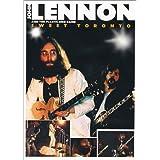 John Lennon - Sweet Toronto: Live 1969