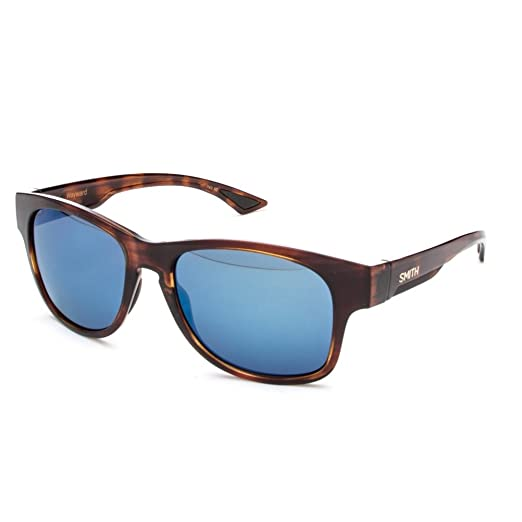 1a5dafb8d96 Amazon.com  Smith Optics Wayward Polarized Sunglasses