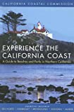 Search : Experience the California Coast: A Guide to Beaches and Parks in Northern California: Counties Included: Del Norte, Humboldt, Mendocino, Sonoma, Marin