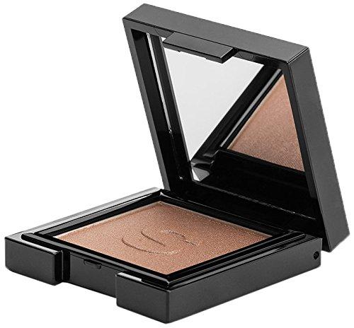Sensilis Sombra de Ojos Tono 07 Rosa - 5 ml DERMOFARM D30065G70