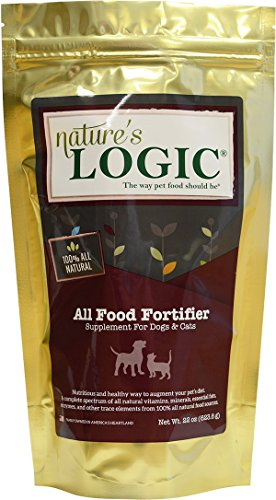 natures-logic-all-food-fortifier-22-oz-1-pack