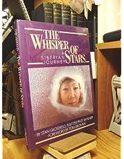 A Whisper of Stars